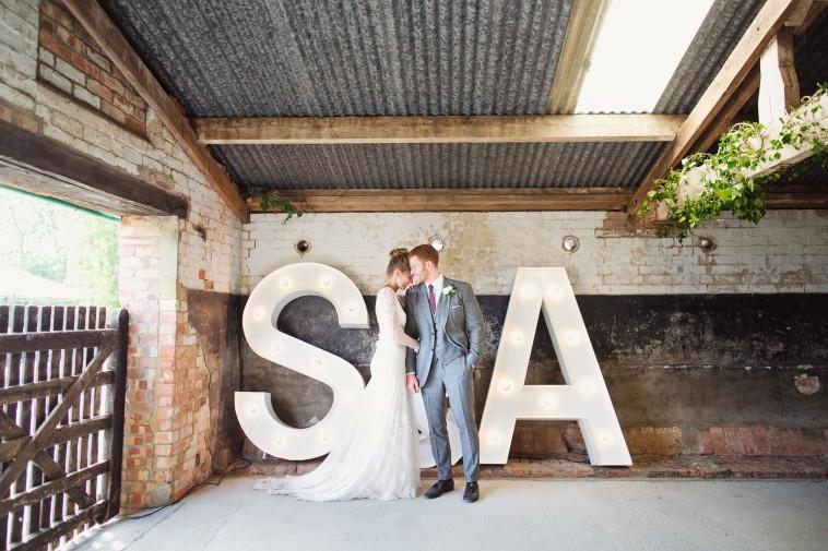 Best-Alternative-Wedding-Photographer-3-758x505