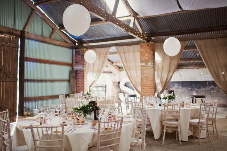 Festival-barn-style-wedding-photographer-15-758x505