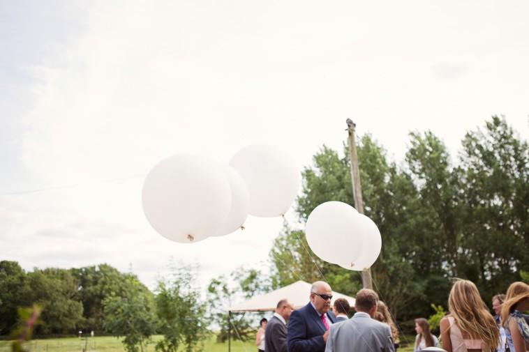 Festival-barn-style-wedding-photographer-2-758x505