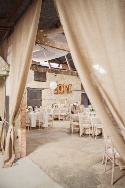 Festival-barn-style-wedding-photographer-20-246x369