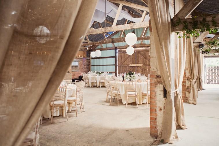 Festival-barn-style-wedding-photographer-22-758x505